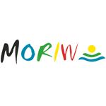 MORIW